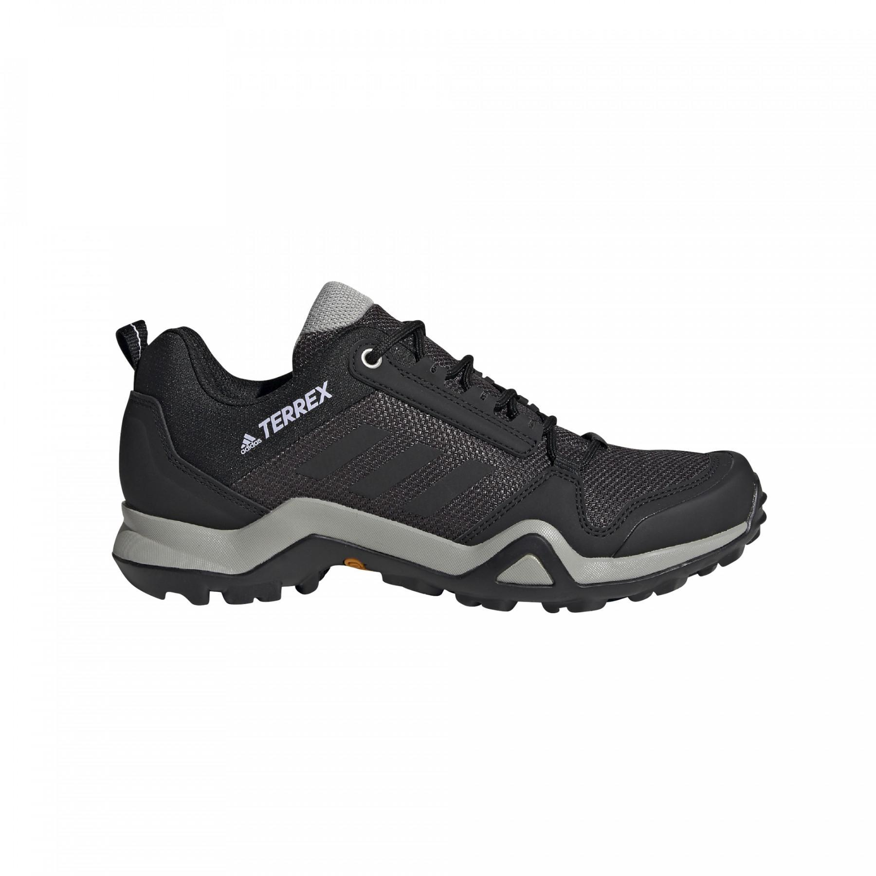 adidas Terrex AX3 Women's Shoes