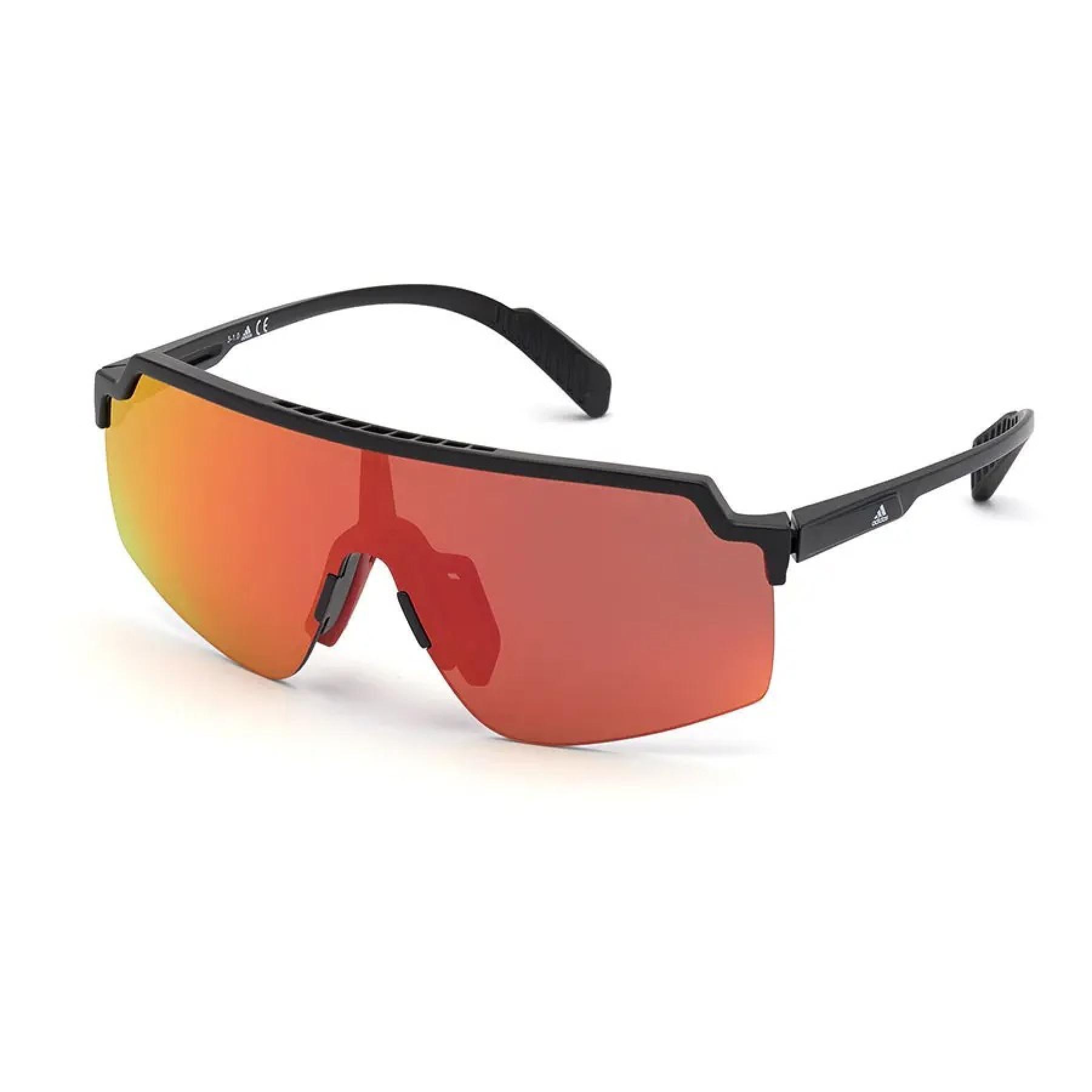 Sunglasses Adidas Performance