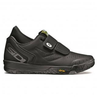 Sidi Dimaro Shoes