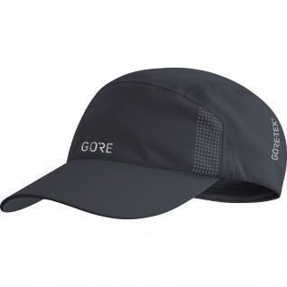 Gore-Tex Cap M