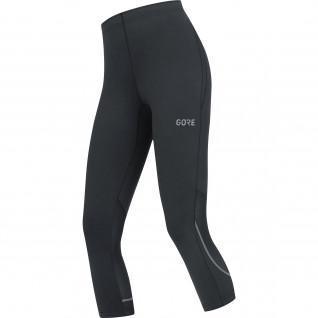 Women's Gore R3 pants