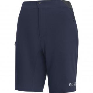 Women's Gore R5 shorts