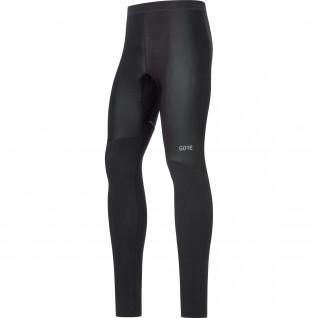 Gore R3 Partial Windstopper Tights