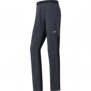 Women's Gore X7 Partial Windstopper® Pants