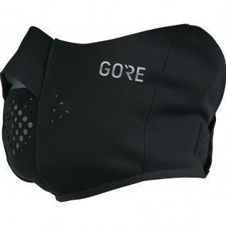 Gore M Windstopper Cold Mask