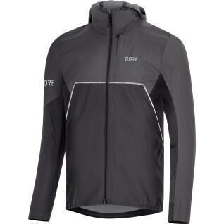 Gore R7 Partial GTX Jacket
