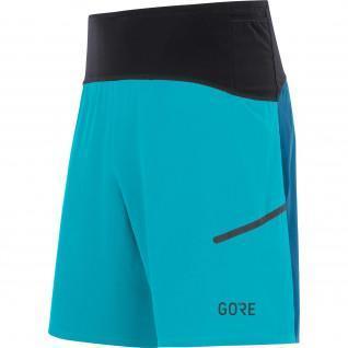 Gore R7 Shorts