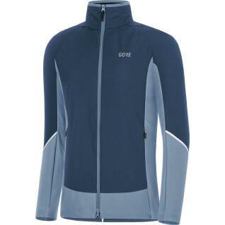 Women's C5 Thermal Gore Jacket