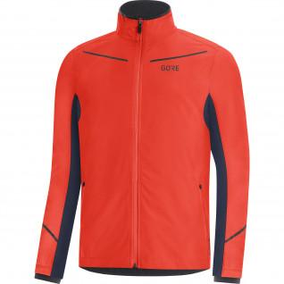 Gore-Tex Jacket Infinium™ R3 Partial