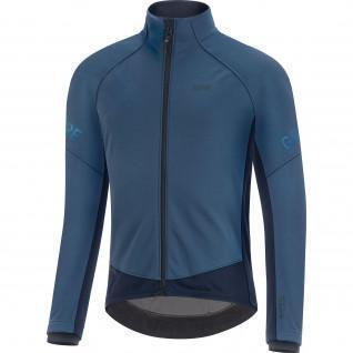 Gore-Tex jacket Infinium™ C3 Thermo
