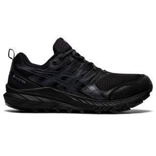 Asics Gel-Trabuco 9 G-Tx GTX Shoes