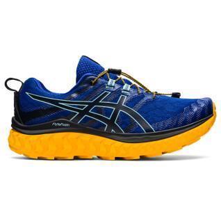Shoes Asics Trabuco Max