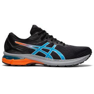 Asics Gt-2000 9 Trail Shoes