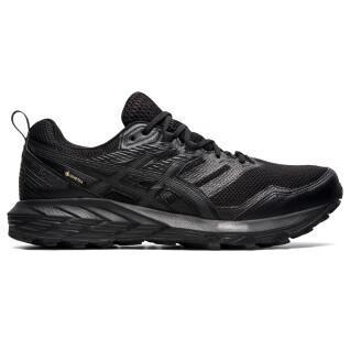 Asics Gel-Sonoma 6 G-Tx GTX Shoes