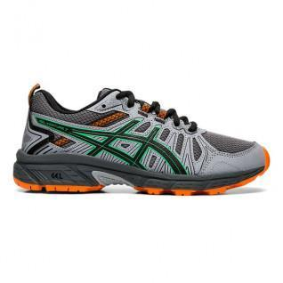 Asics Gel-Venture 7 children's shoes