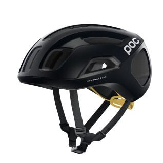 Headset POC Ventral Air Spin