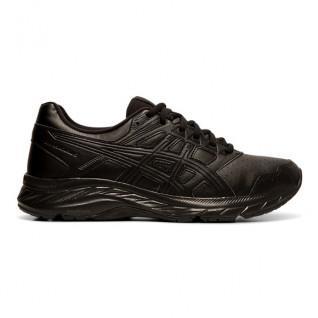 Asics Gel-contend 5 sl women's shoes