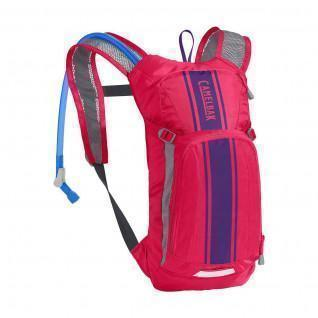 Camelbak Backpack Mini mule 1.5L/1.5L