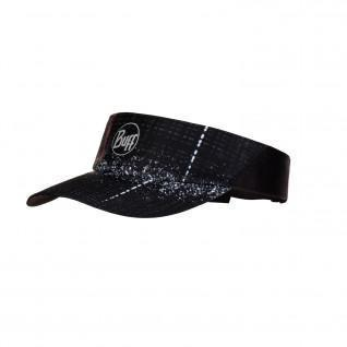 Visor Buff r-lithe black