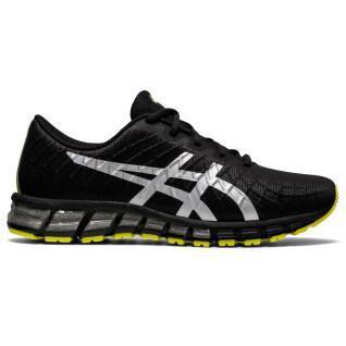 Asics Gel-Quantum 180 4 shoes