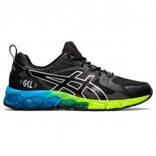 Asics Gel-Quantum 180 Shoes