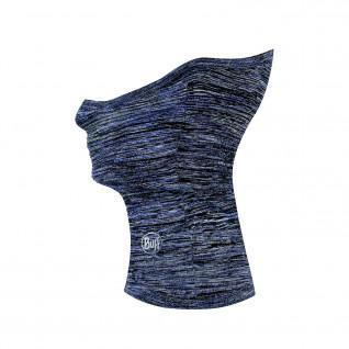 Necklace Buff dryflx+ blue