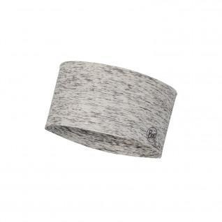 Buff ® Knitted /& Polaire Headband Janna Bandeau running Outdoor Ski 117862