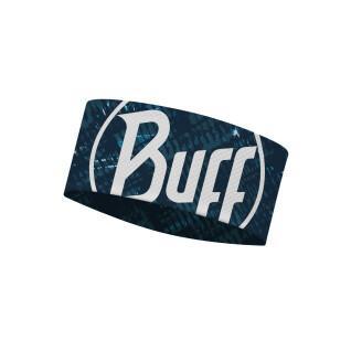 Headband Buff fastwick xcross