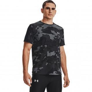 Printed jersey Under Armour Speed Stride