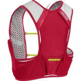 Camelbak Nano Vest Hydration Vest 500 mL Quick Stow Flask