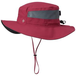 Columbia Bora Bora Hat