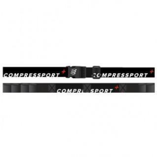 Compressport Racing Belt