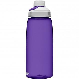 CamelBak Chute Mag Bottle 1L