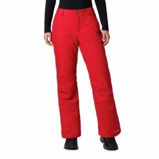 Pants woman Columbia Bugaboo