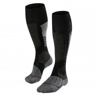 Falke SK1 knee-sock