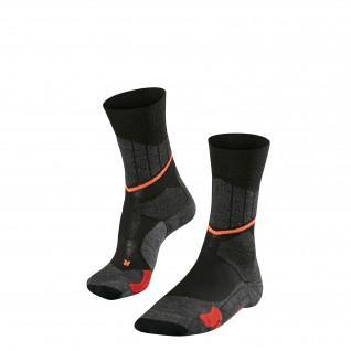 Women's socks Falke SC1