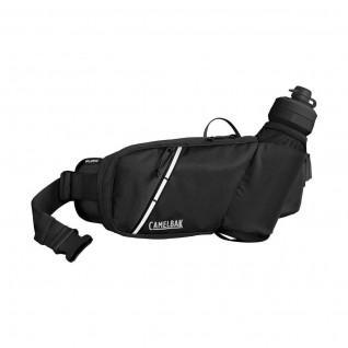 Camelbak Podium flow banana bag
