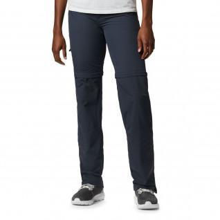 Women's Columbia Silver Ridge Convertible Pants 2.0