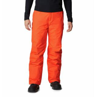 Columbia Bugaboo IV Pants