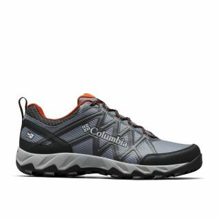 Columbia Peakfreak X2 Outdry Shoes