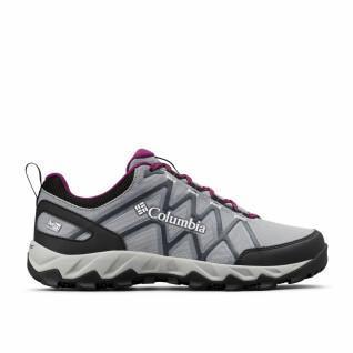 Columbia Peakfreak X2 Outdry Women's Shoes