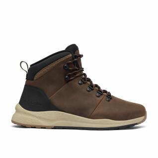 Shoes Columbia Hiker