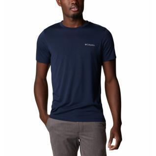 Columbia Maxtrail Logo T-shirt