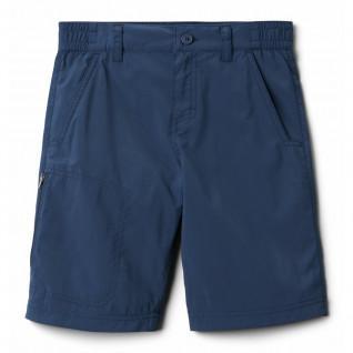 Boy shorts Columbia Silver Ridge IV