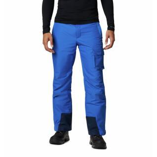 Columbia Hero Snow Pants