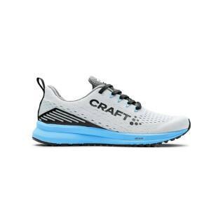 Craft X165 engineered II shoes