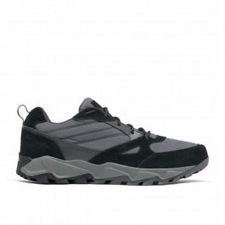 Shoes Columbia Ivo Trail Wp