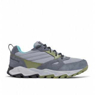 Women's shoes Columbia Ivo Trail Wp