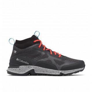 Women's shoes Columbia VITESSE MID OUTDRY