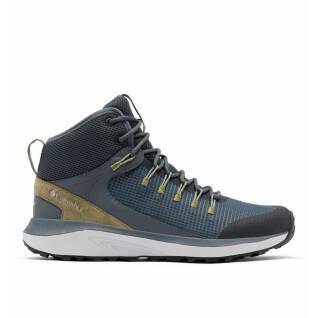 Columbia TRAILSTORM MID WATERPROOF Shoes